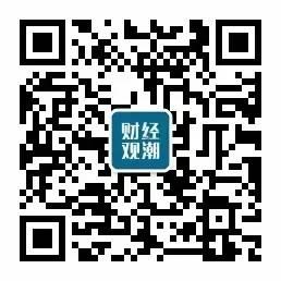 澳门新葡京娱乐场中心官网好不好